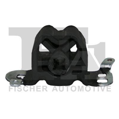 Volkswagen TOUAREG 2012 Muffler hanger bracket FA1 113-967:
