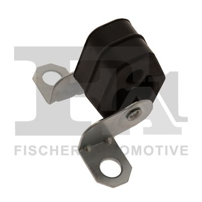 FA1 Halter, Schalldämpfer 113-979