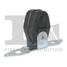 Kupte a vyměňte Drzak, vyfukovy system FA1 113-990