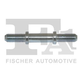 buy and replace Bolt, exhaust system FA1 145-910
