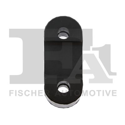 Buy FA1 Holder, exhaust system 333-910 truck