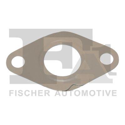 AGR-Ventil 411-506 für AUDI FORD SEAT SKODA VW FA1 Dichtung