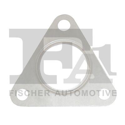 FA1: Original Turboladerdichtung 411-509 ()