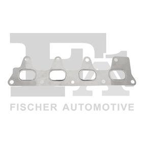 422-003 FA1 Gasket, exhaust manifold 422-003 cheap