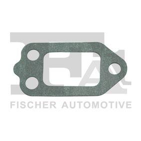 425-001 FA1 Dichtung, Thermostat 425-001 günstig kaufen