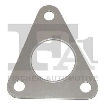 Buy FA1 Gasket, charger 475-501 truck