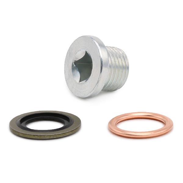 Buy Drain plug FA1 518.471.021