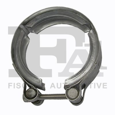 969-875 FA1 Pipe Connector, exhaust system 969-875 cheap