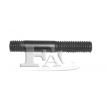Beställ 985-939-840 FA1 Skruv, avgasgrenrör nu