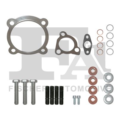 KT110065 Montagesatz, Lader FA1 53049907501 - Große Auswahl - stark reduziert