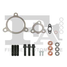 FA1 Montagesatz Lader Montagesatzlader KT110090