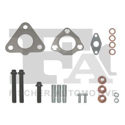 R1630029 FA1 Montagesatz, Lader KT120045 günstig kaufen