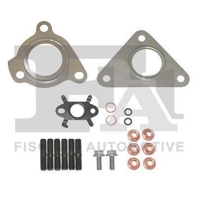 FA1: Original Turbolader Dichtungssatz KT220010 ()