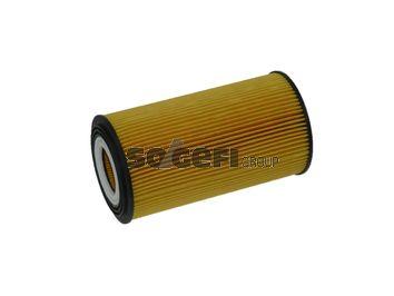Motorölfilter FRAM CH8213ECO