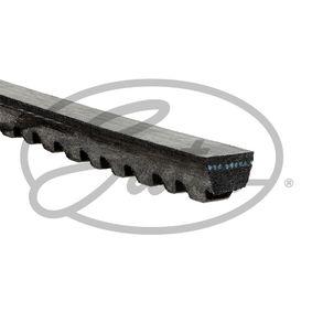 6480MC Kilrem GATES AVX13x1250La Stor urvalssektion — enorma rabatter