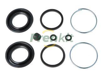 Kits de reparación 230016 con buena relación FRENKIT calidad-precio