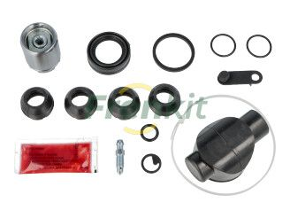 Kolben Frenkit 232907 Bremssattel-Reparatursatz