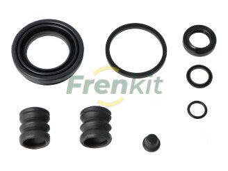 FRENKIT Reparatursatz, Bremssattel 238010