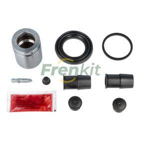 240938 FRENKIT Hinterachse Ø: 40mm Reparatursatz, Bremssattel 240938 günstig kaufen