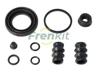 241001 Bremssattel Reparatursatz FRENKIT 241001 - Große Auswahl - stark reduziert