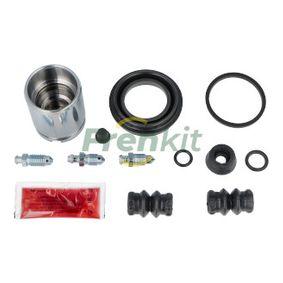 buy and replace Repair Kit, brake caliper FRENKIT 243924