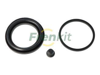 Reparatursatz, Bremssattel FRENKIT 245039 Bewertungen