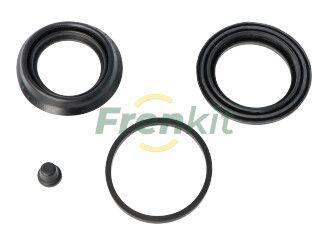 Achetez Kits de réparation FRENKIT 248019 (Ø: 48mm) à un rapport qualité-prix exceptionnel