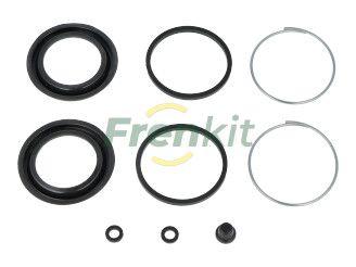 Kits de reparación 248036 con buena relación FRENKIT calidad-precio