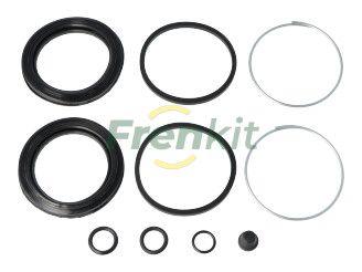 Kits de reparación 254032 con buena relación FRENKIT calidad-precio