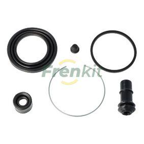 buy and replace Repair Kit, brake caliper FRENKIT 254039