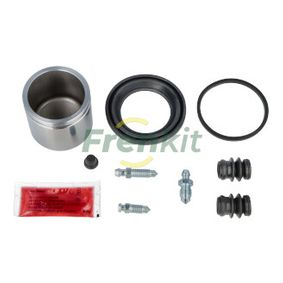 buy and replace Repair Kit, brake caliper FRENKIT 254903