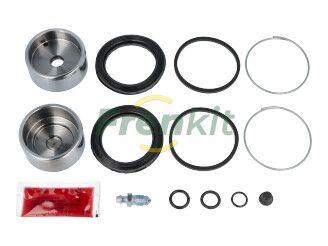 Kits de reparación 254976 con buena relación FRENKIT calidad-precio