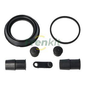 257047 Reparatursatz, Bremssattel FRENKIT - Markenprodukte billig