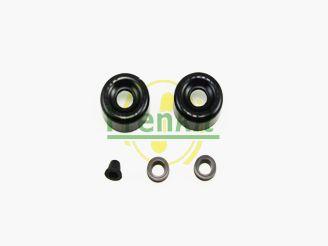 Kits de reparación 315007 con buena relación FRENKIT calidad-precio