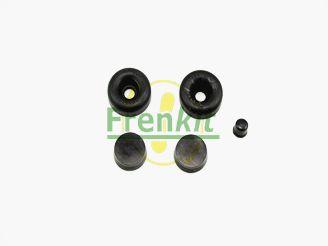 Achetez Kits de réparation FRENKIT 322008 () à un rapport qualité-prix exceptionnel