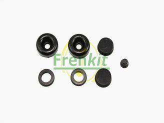 Achetez Kits de réparation FRENKIT 322018 () à un rapport qualité-prix exceptionnel