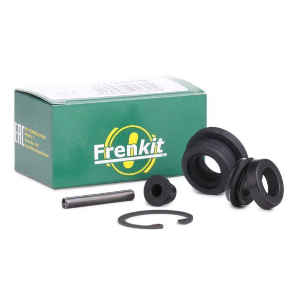 FRENKIT | Reparatursatz, Kupplungsgeberzylinder 419008
