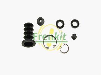Køb FRENKIT Rep.sæt, koblingshovedcylinder 419012 lastbiler