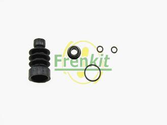 FRENKIT: Original Reparatursatz, Kupplungsnehmerzylinder 519017 ()