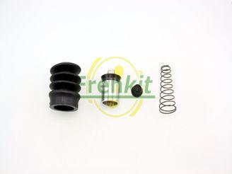 FRENKIT: Original Reparatursatz, Kupplungsnehmerzylinder 519905 ()
