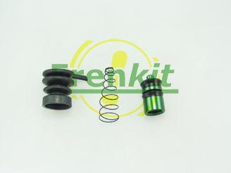 53312 Cilindro ESCLAVO EMBRAGUE Kit De Reparación A.b.s