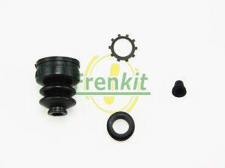 FRENKIT: Original Reparatursatz, Kupplungsnehmerzylinder 522008 ()