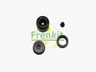 FRENKIT: Original Reparatursatz, Kupplungsnehmerzylinder 528006 ()