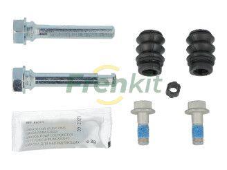 FRENKIT: Original Bremssattel Reparatursatz 810019 ()