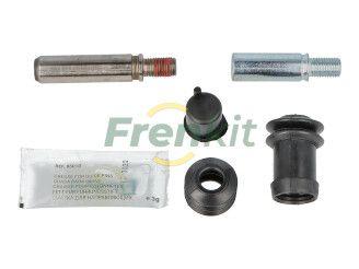 FRENKIT: Original Bremssattel Reparatursatz 814003 ()