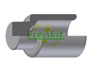 FRENKIT: Original Kolben, Bremssattel P305101 ()