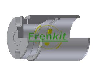 FRENKIT: Original Kolben, Bremssattel P334601 ()