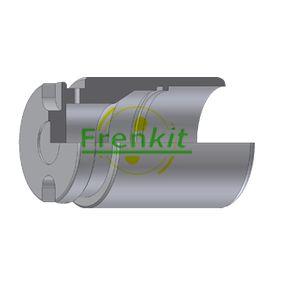 P334601 FRENKIT Vorderachse, Hinterachse Kolben, Bremssattel P334601 günstig kaufen