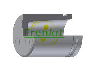 FRENKIT: Original Kolben, Bremssattel P384602 ()