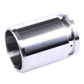 P385101 Piston, brake caliper FRENKIT P385101 - Huge selection — heavily reduced